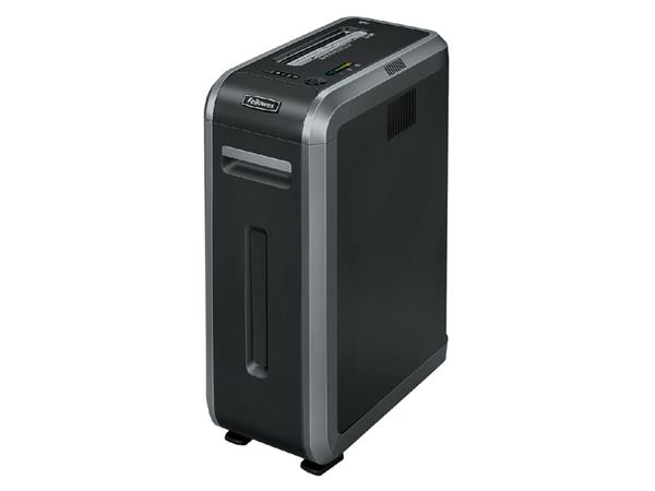 PAPIERVERNIETIGER FELLOWES 125I 5.8MM