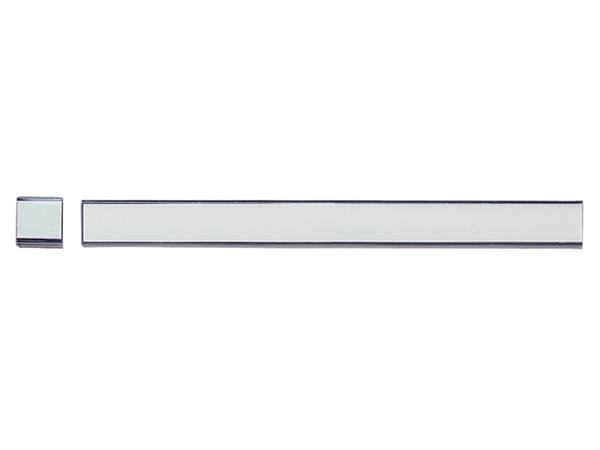 PLANBORD VERBINDINGSPROFIEL A5545-002 2ST