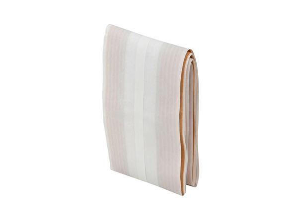 Pleister elastisch 6cmx1m