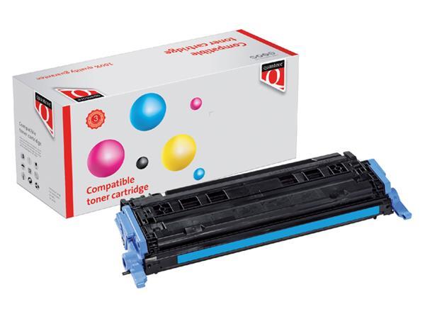 Quantore lasertoners