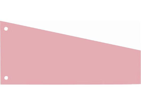 SCHEIDINGSSTROOK+ELBA+TRAPEZIUM+2R+105X240X55+ROZE
