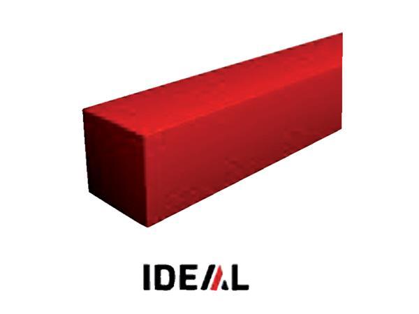 Snijlat Ideal voor Ideal 4300