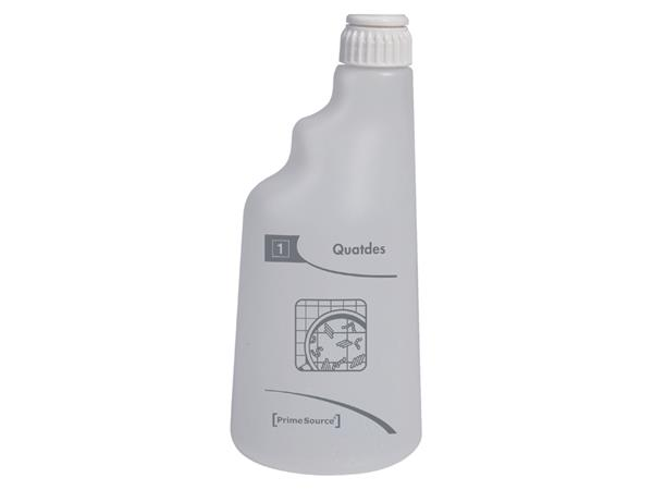 SPROEIFLACON PRIMESOURCE DESINFECTIE LEEG 600ML