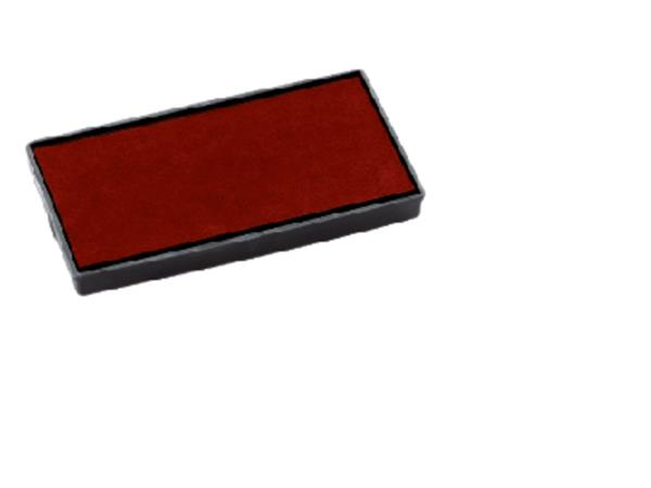 INKTKUSSEN COLOP 6E/50 ROOD