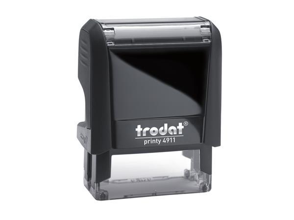 Tekststempel+Trodat+Printy+4911+%2bbon+zwart