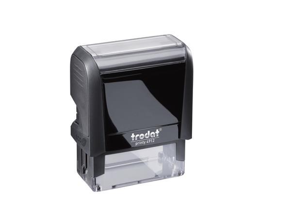 Tekststempel+Trodat+Printy+4912+%2bbon+zwart