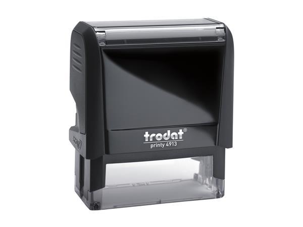 Tekststempel+Trodat+Printy+4913+%2bbon+zwart