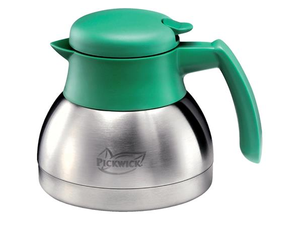 THERMOSKAN PICKWICK 0.9 LITER