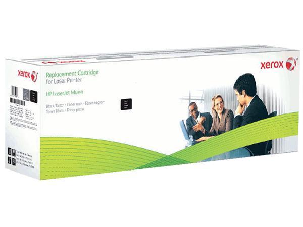 TONERCARTRIDGE XEROX HP Q5945A 18K ZWART