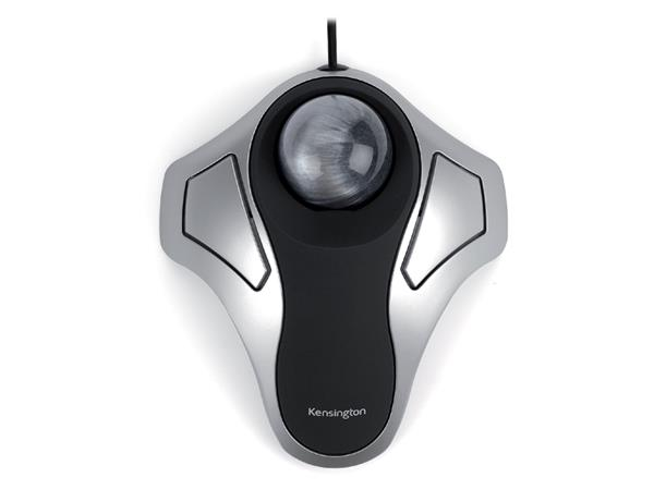 Trackball optique Kensington Orbit