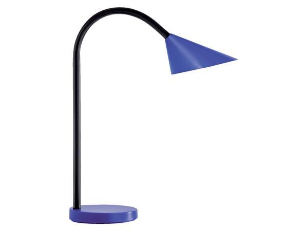 Unilux bureaulampen