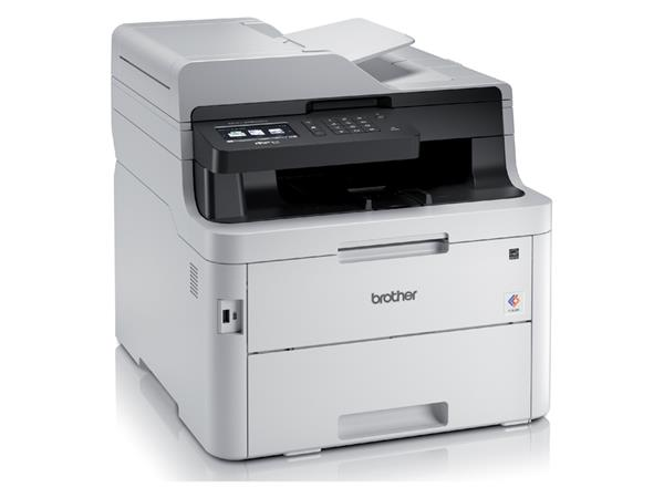 Multifunctional Brother MFC-L3750CDW