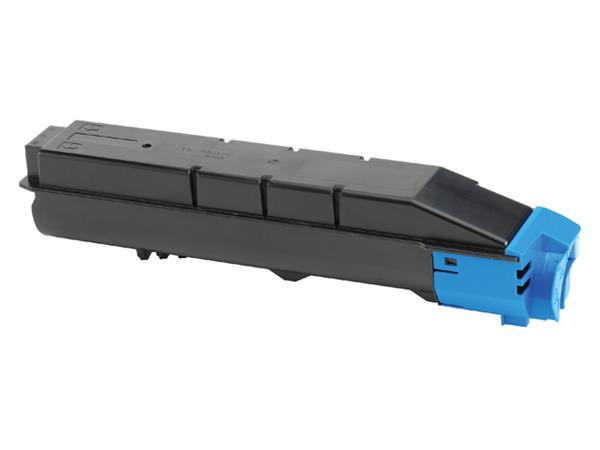 TONER KYOCERA TK-8505 20K BLAUW