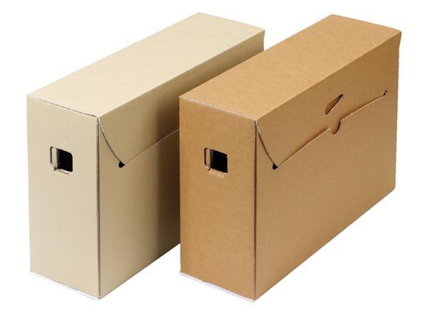 ARCHIEFDOOS LOEFF CITY BOX 10+ 3008 ICN4