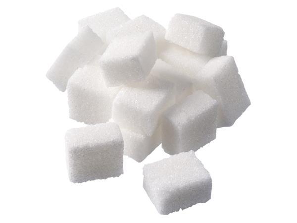 Suikerklontjes Standaard 1000gram