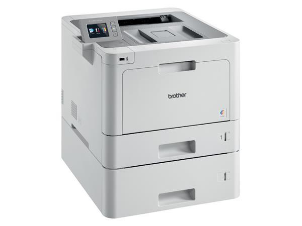 Laserprinter Brother HL-L9310CDWT