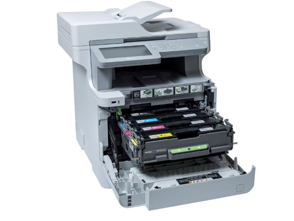 Multifunctional Brother MFC-L9570CDW