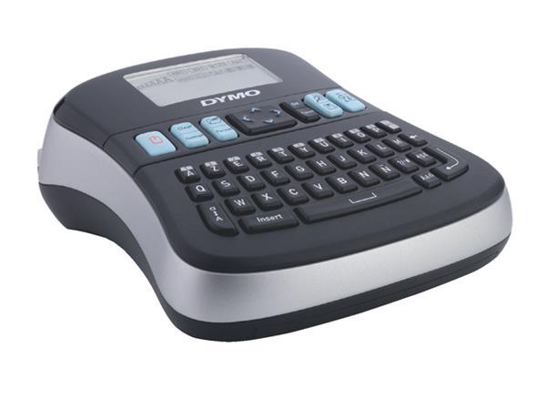 Labelprinter Dymo labelmanager LM210D azerty