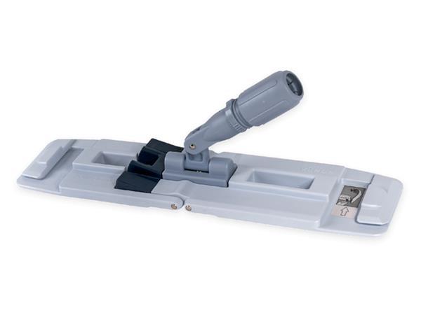 Mop vlakmop King mopframe ultraspeed 40cm