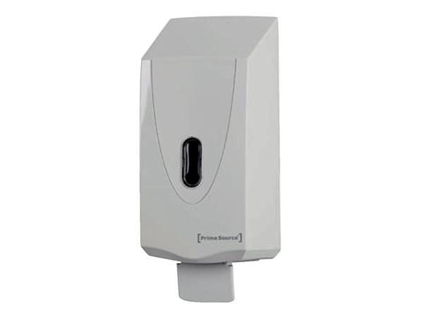 Dispenser Primesource handzeep Classic wit
