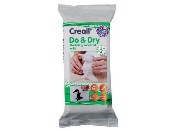 KLEI CREALL DO&DRY AIRDRYING WIT