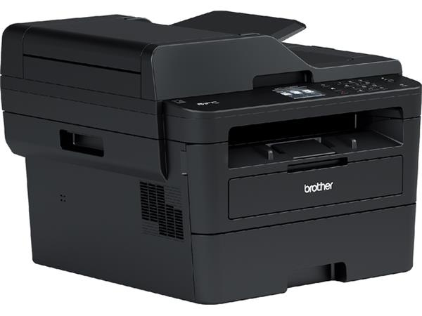 Multifunctional Brother MFC-L2730DW