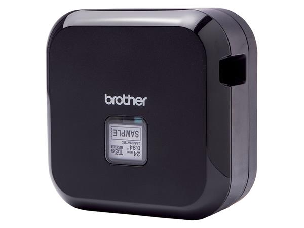 Labelprinter Brother PT-P710BT