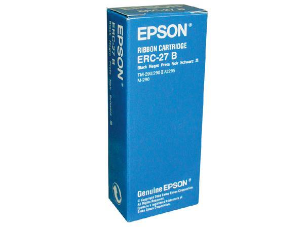 LINT EPSON SO15224 ERC27 ZWART