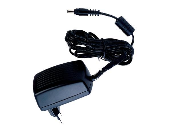 Labelprinter Dymo 9V universeel adapter