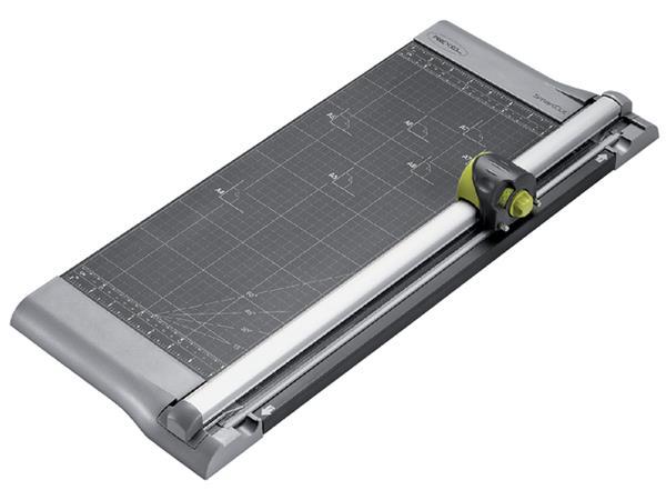 Rolsnijmachine Rexel smartcut A445 pro 4-in-1 47cm