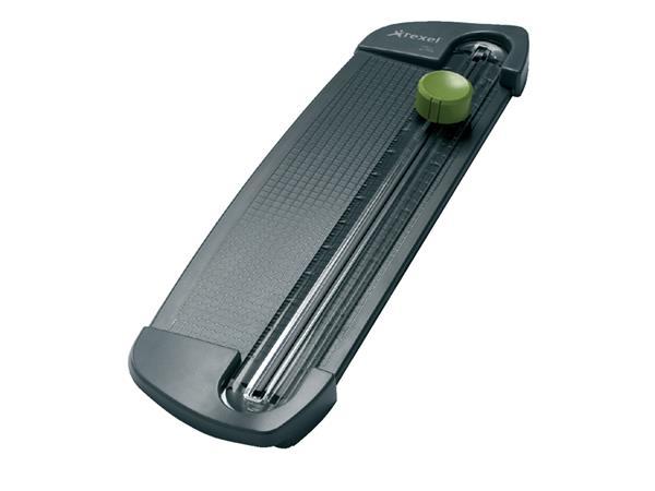 Rolsnijmachine Rexel smartcut A100 A4