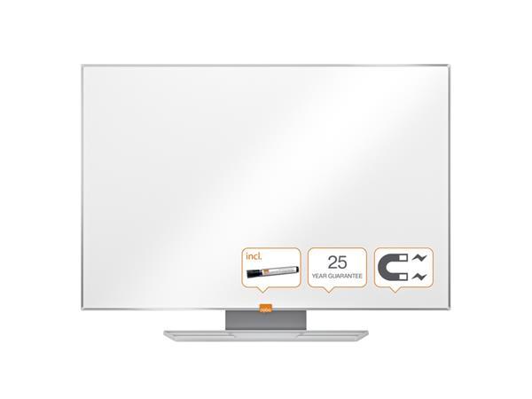 Whiteboard Nobo Prestige 60x90cm