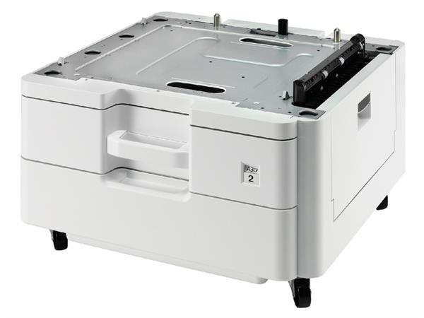 Accessoires voor MFC's en printers