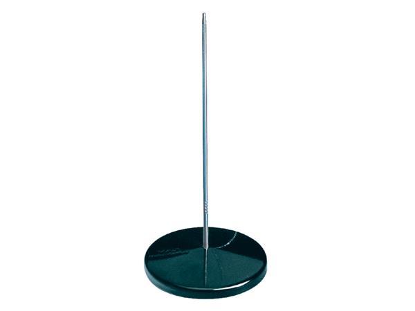 Liaspen Maul 32013-90 zwart