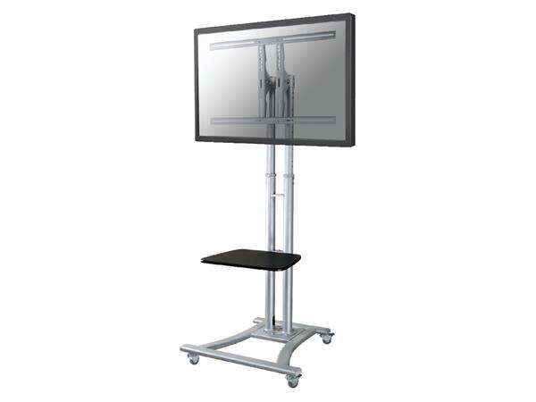Monitor meubels