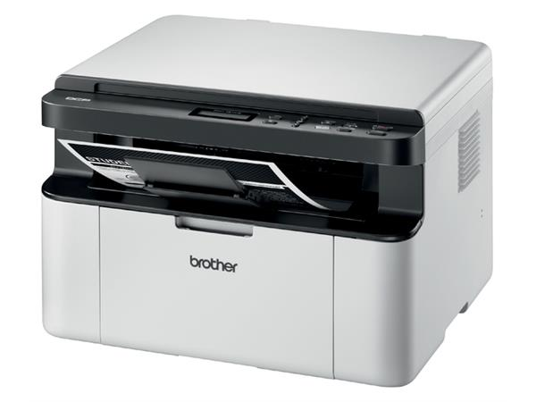 MULTIFUNCTIONAL+BROTHER+DCP-1610W