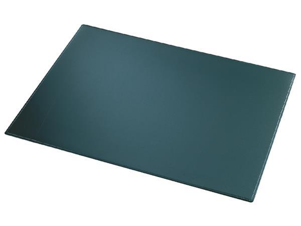 online onderlegger rillstab 40x53cm zwart kopen / bestellen