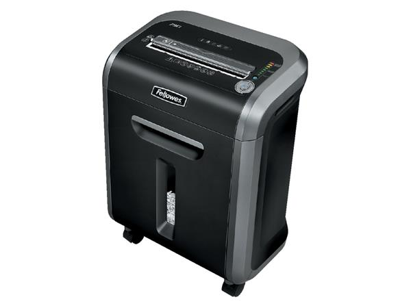 PAPIERVERNIETIGER+FELLOWES+79CI+4X38MM