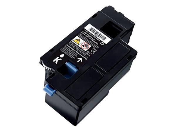 Tonercartridge Dell 593-11140 zwart HC