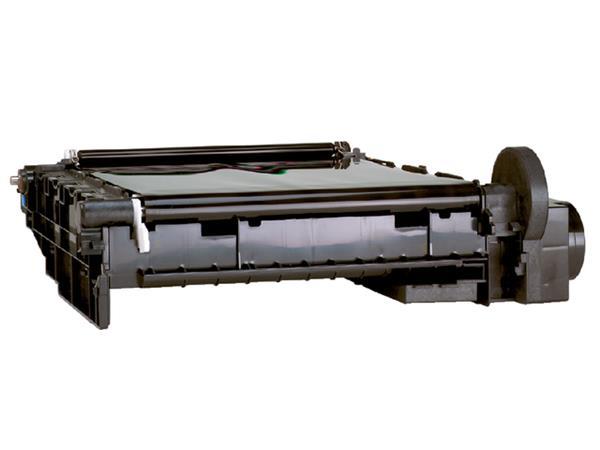 Transfer kit HP Q7504A