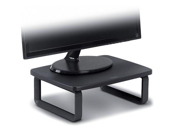 Monitorstandaard Kensington SmartFit Stand zwart