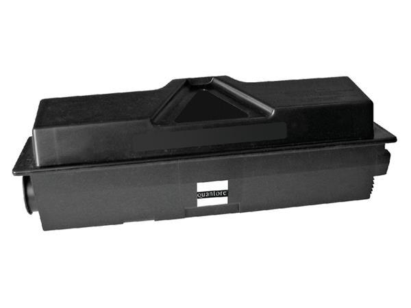 Tonercartridge Quantore Kyocera TK-130 zwart