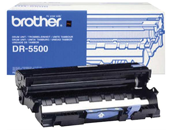 DRUM BROTHER DR-5500