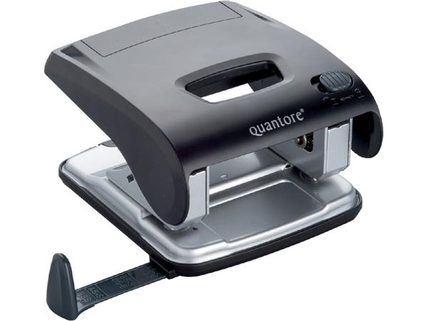 PERFORATOR QUANTORE LUXE 2G 20V
