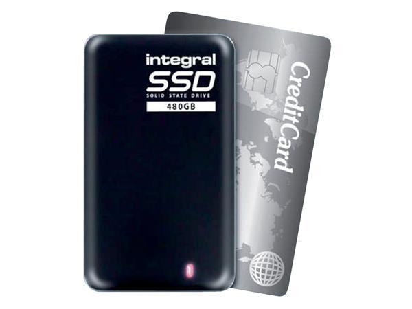 HARDDISK INTEGRAL SSD 3.0 PORTABLE 480GB