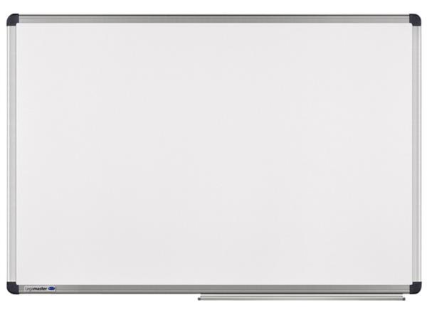 Whiteboard Legamaster Universal 90x120cm gelakt retail