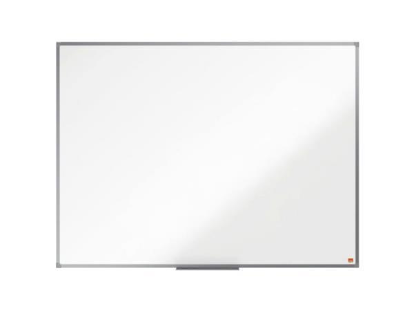 whiteboard-nobo-classic-90x120cm-staal-(c)919815.jpg