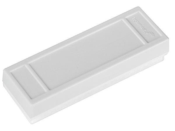 whiteboardwisser Legamaster 120100 magnetisch