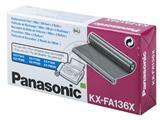 KXFA136X PANASONIC KXF1810AR TCR REF (2) 2x336pages refill