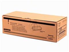 016198000 XEROX PH7300 TONER BLACK HC 15.000pages high capacity
